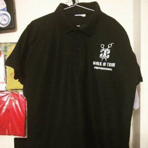 Promotional T shirt printing in delhi